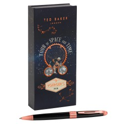 Ted Baker London - Black Pen