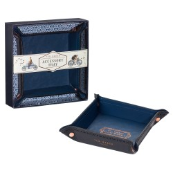 TED BAKER Accessory Tray
