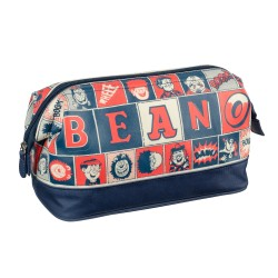 The Beano Wash Bag