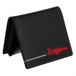 R.A.F. Red Arrows Coin Holder