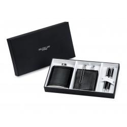 Jos Von Arx - Luxury Cufflinks Gift Compendium