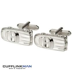 Classic Car Cufflinks