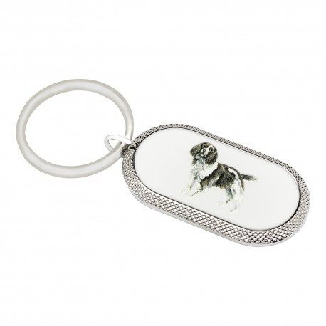 50th wedding anniversary posters besides Step1 furthermore 3298 Springer Spaniel Dog Key Ring as well Parker Jotter Steel Pen And Pencil Set in addition Paris Personalized Stemless Wine Glass Favors. on engraved business gifts