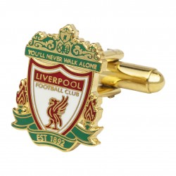 Luxury Bespoke Football Club Cufflinks