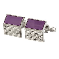 Laptop Cufflinks