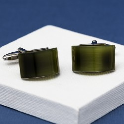 Woodlands Dream Cufflinks