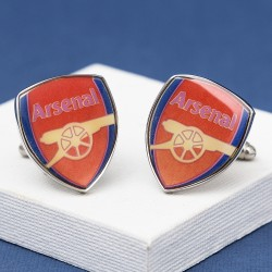 Arsenal Football Club Cufflinks