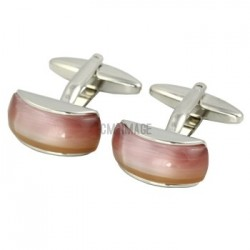 Ravishing Sedona Cufflinks