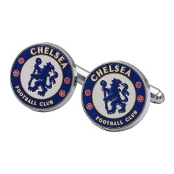 Chelsea Football Club Cufflinks