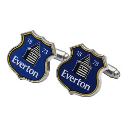 Everton Football Club Cufflinks