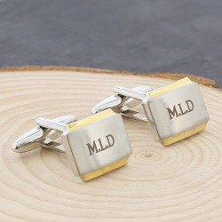 Groom\'s Son Wedding Cufflinks | Son of The Groom Wedding Cufflinks ...
