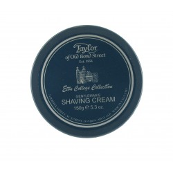 Eton College Collection Gentleman's Shaving Cream - Taylor of Bond Street -