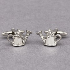 Cufflinks For Grandfathers