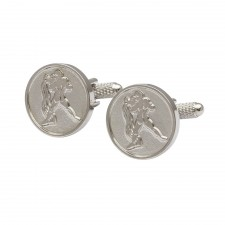 Cufflinks By Star Sign