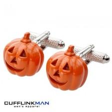 Halloween Cufflinks
