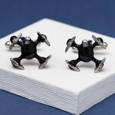 Gadget Cufflinks
