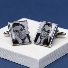 Theatre/Arts Cufflinks