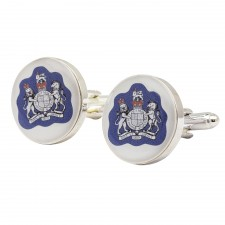 Armed Forces Cufflinks