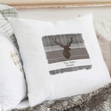 Personalised Homeware