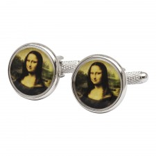 Gallery Collection Cufflinks