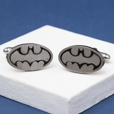 Film/TV Cufflinks