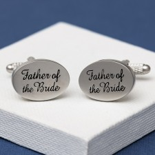 Map Cufflinks Acton West London England United Kingdom UK Cuff Links for Groomsmen Groom Fiance Anniversary Wedding Party Fathers Dads Men